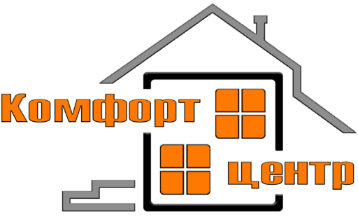 Окна | Балконы и лоджии | Потолки